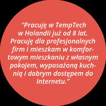 Headercirkel_pl_red