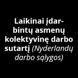 Webieden_cao_lt