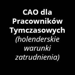 Webieden_cao_pl